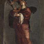 Castelponzone S.Lucia