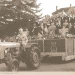 carnevale 1953