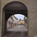 castelponzone porta sud