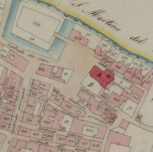 mappa 1855-57