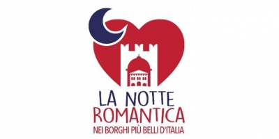 Borgo-Romantico-evidenza-830x412