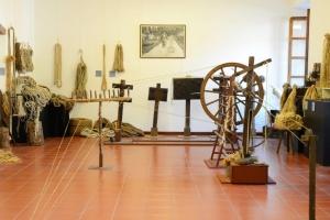 museo dei cordai