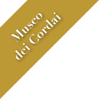 museo_flag