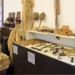 museo dei cordai (2)