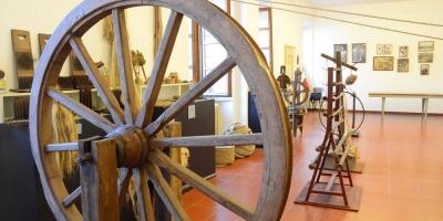 museo dei cordai (3)