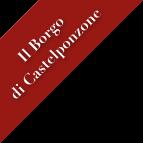 borgo_flag