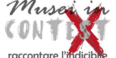 musei-in-contest-e1492158125565